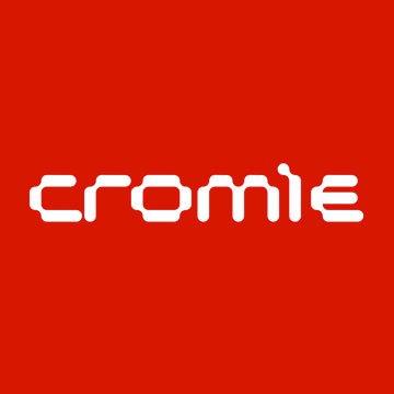 cromie-disco-logo