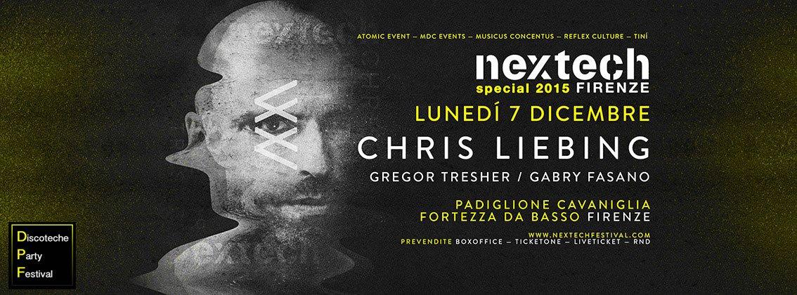 Nextech-festival-fortezza-da-basso-07-12-2015-chris-liebing