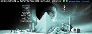 cocorico apollonia ben ufo mattia trani 07 12 2015