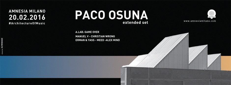 Amnesia Milano 20 02 2016 Paco Osuna.jpg