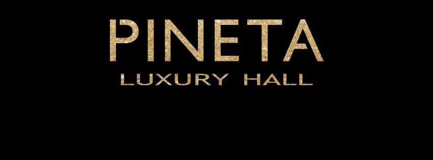 Pineta Milano Marittima Logo