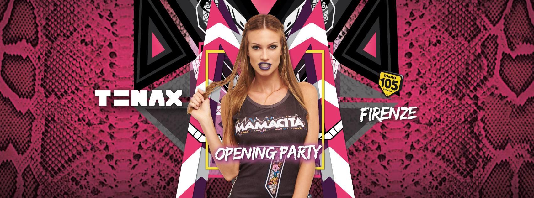 Mamacita-tenax-firenze-30-settembre-2016