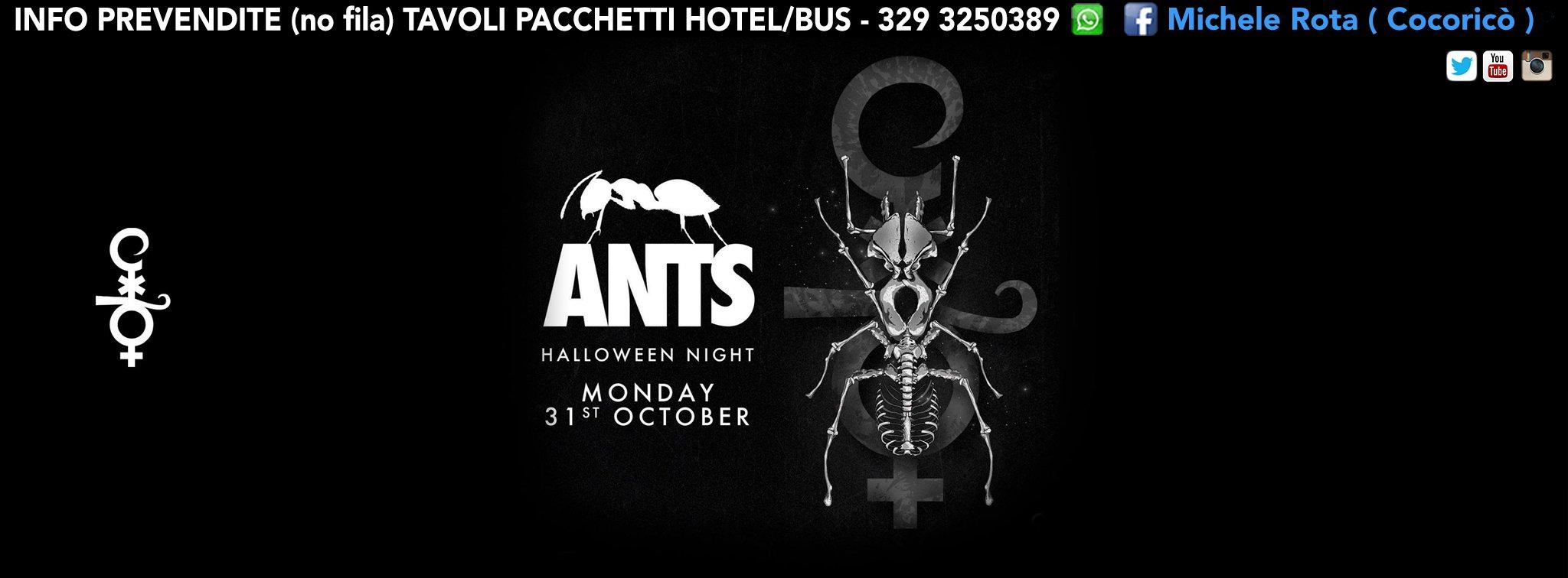 31-10-2016-halloween-cocorico-paerty-ants
