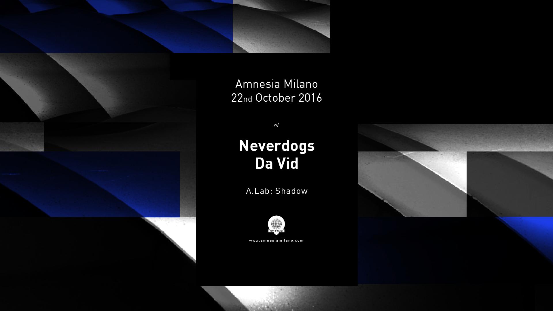 Amnesia-milano-22-ottobre-2016