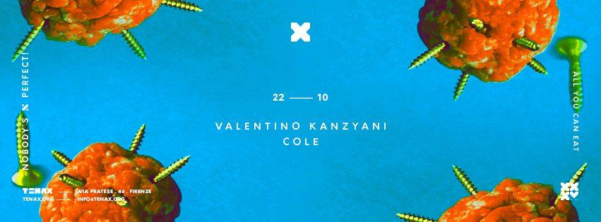 Tenax-22-ottobre-2016-valentino-kanzyani