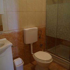 Bagno-affitto Appartamento Pag