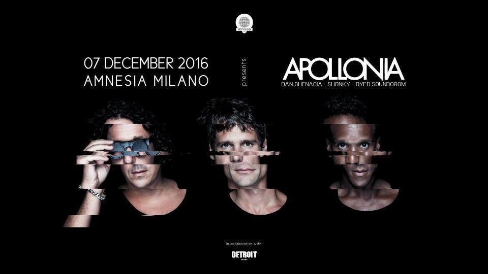 Amnesia-milano-apollonia-07-12-2016