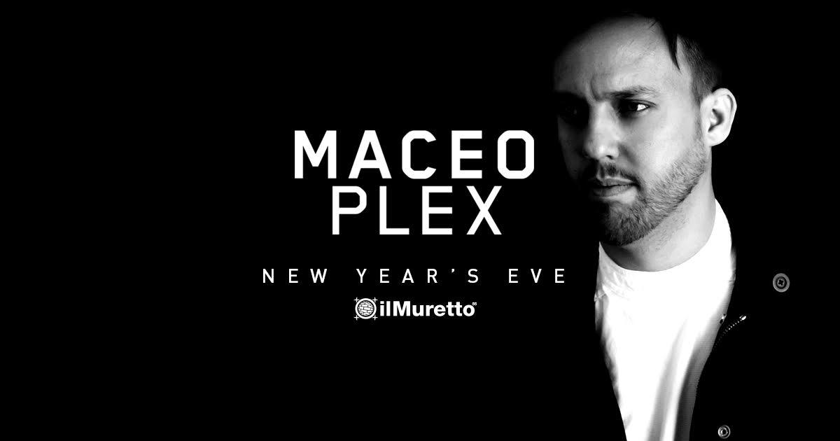 Capodanno-2016-2017-muretto-jesolo-maceo-plex