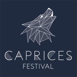 caprices-festival-logo