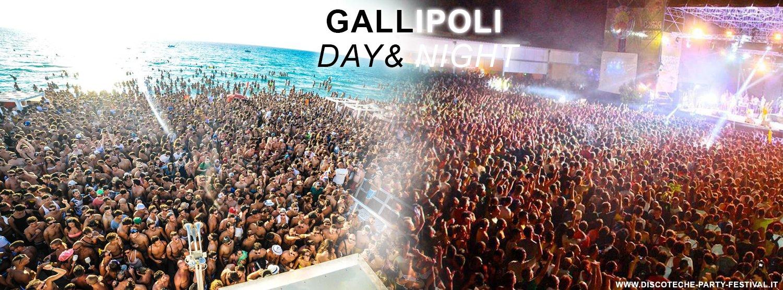 Gallipoli-discoteche-eventi-estate-2017
