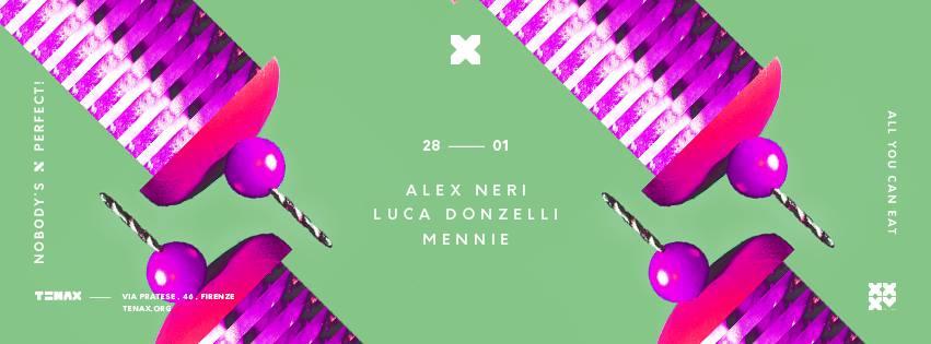 Tenax 28 01 2017 Alex Neri