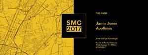 social music city jamie jones 01 06 2017