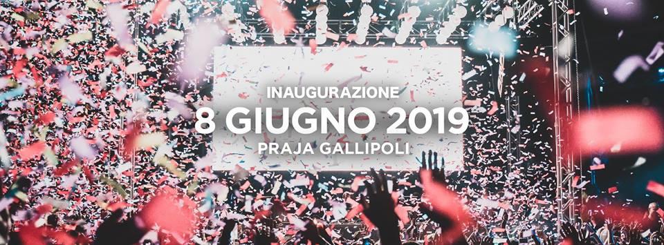 Inaugurazione-praja-gallipoli-8-giugno-2019