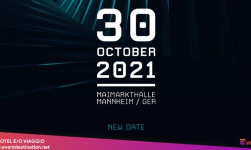 TIME WARP 2021 30 10 2021