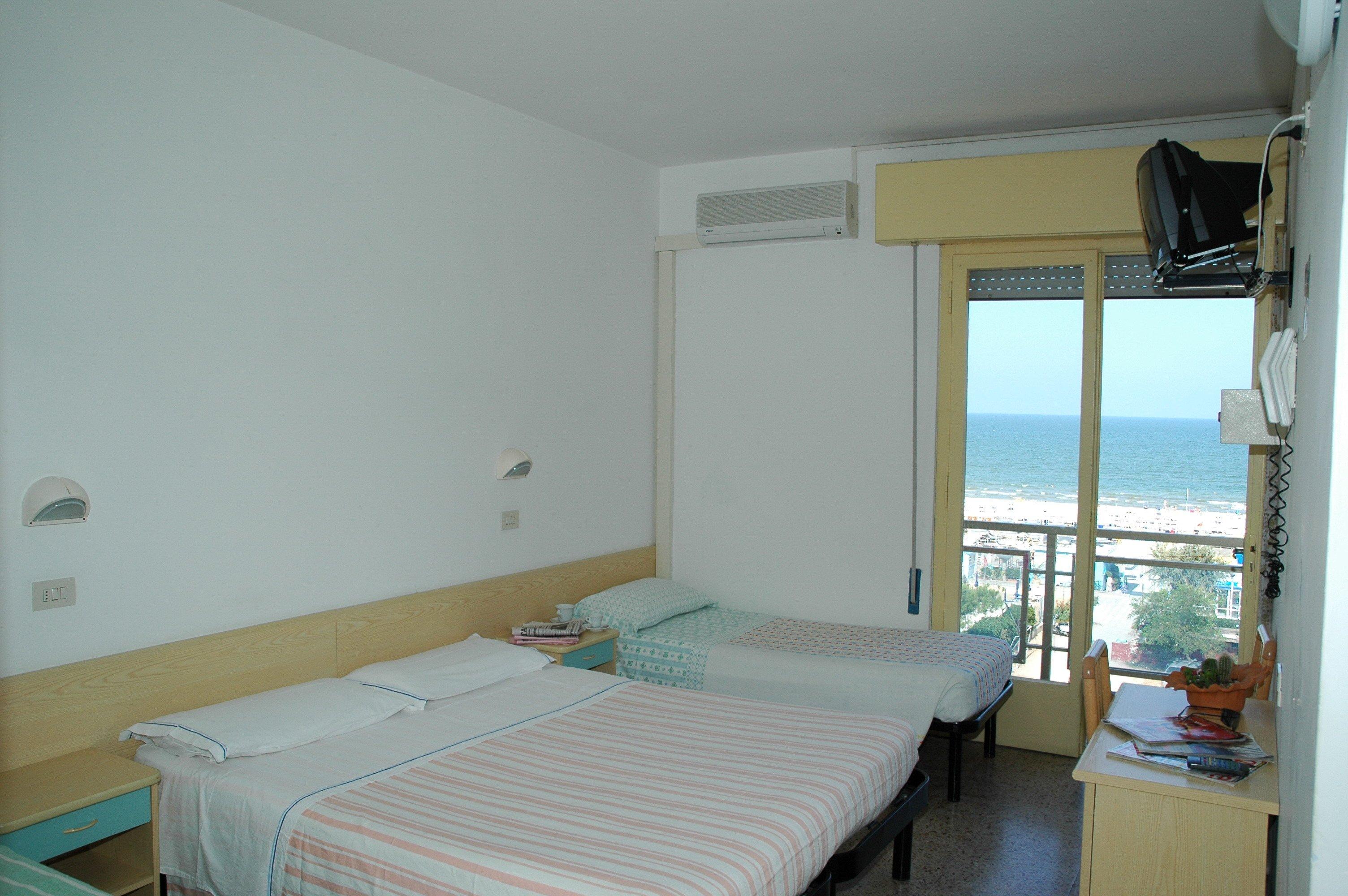 hotel2stellecamera