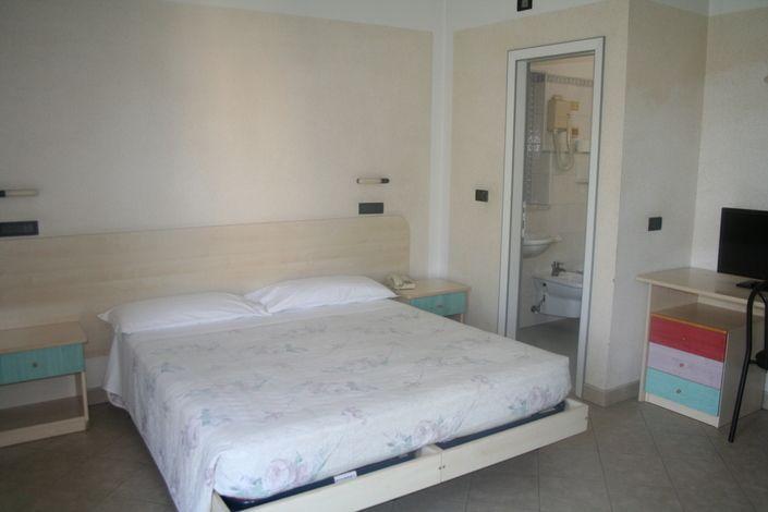 hotel3stelle