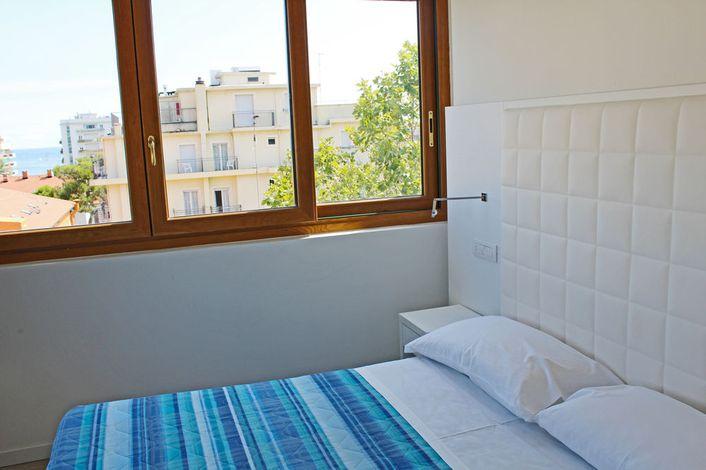 hotel3stellericcione