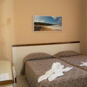 Hotel Malta 3 Stelle