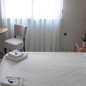Hotel Novi Sad Serbia Exit Festival